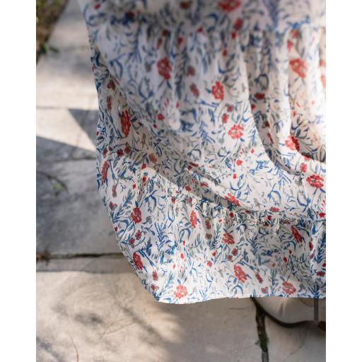 This Dress (Ref.5482) [3]