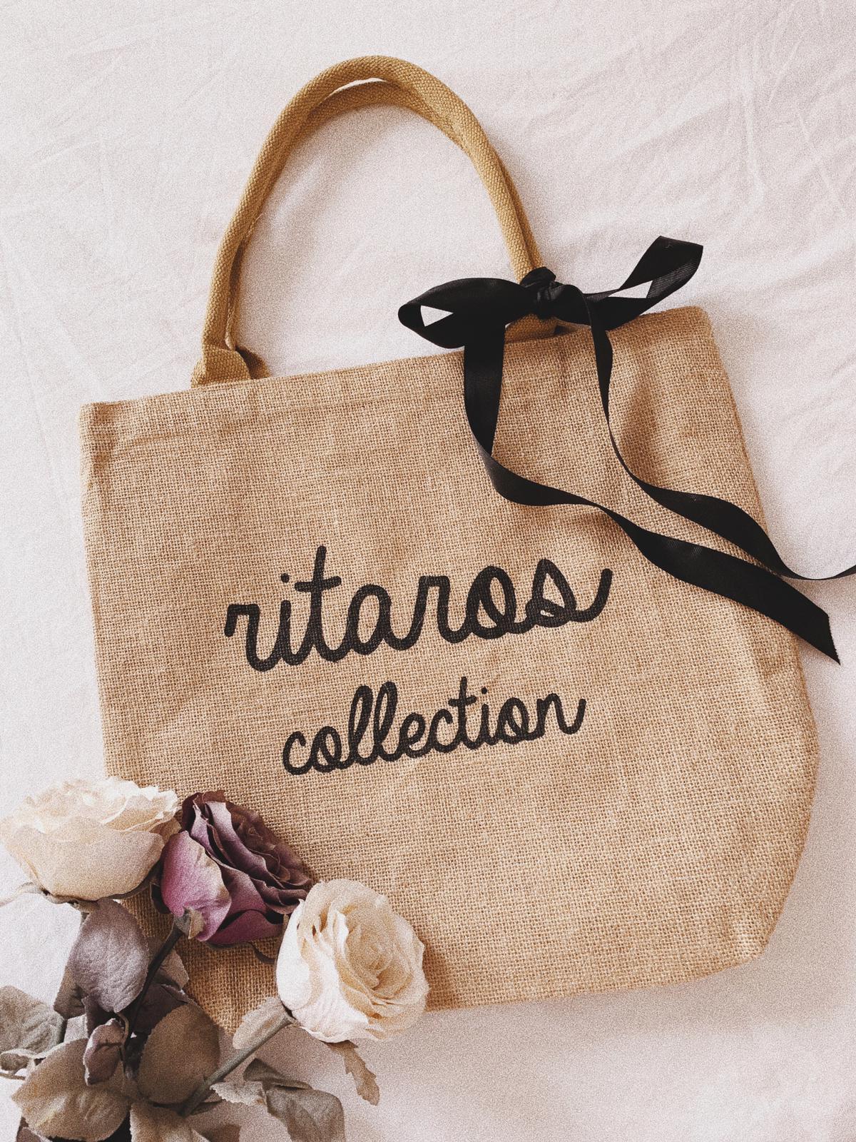 Bolso RITAROS Collection (Ref. 2274)