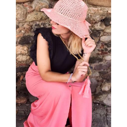 Sombrero Katie (Ref. 1519) [1]