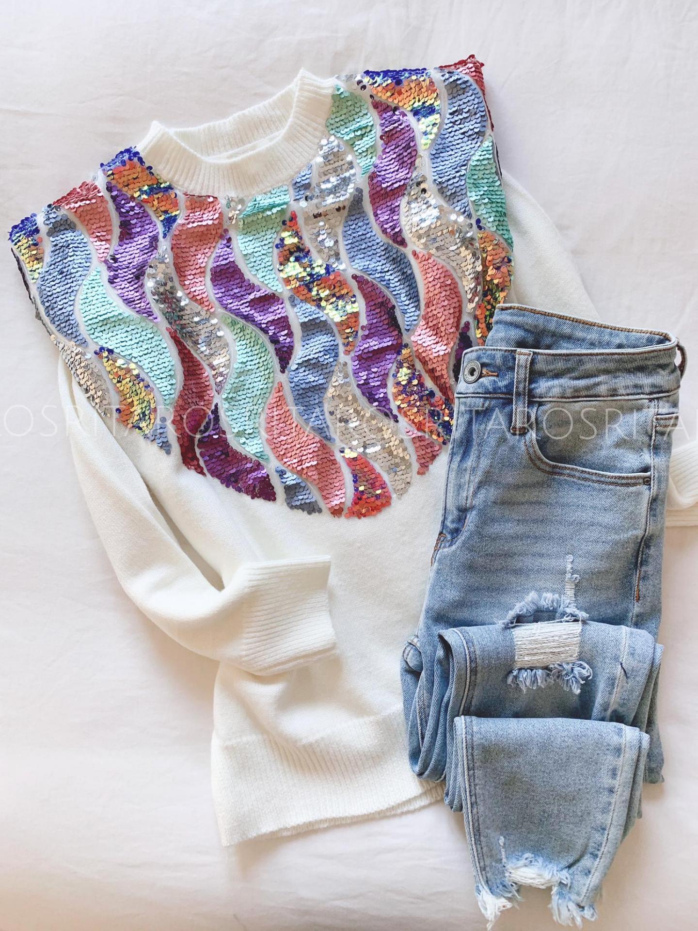 Jeans texas (Ref. 2850)