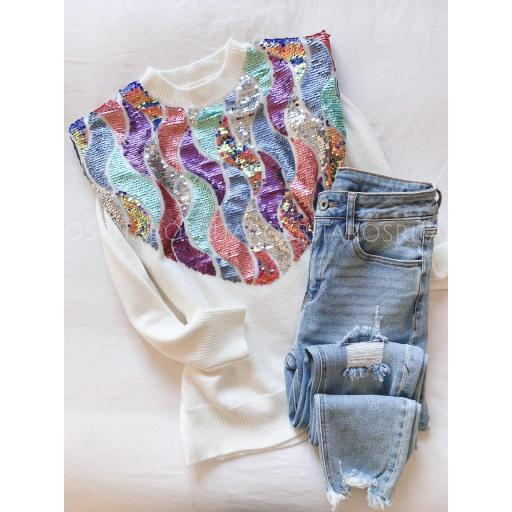 Jeans texas (Ref. 2850) [0]
