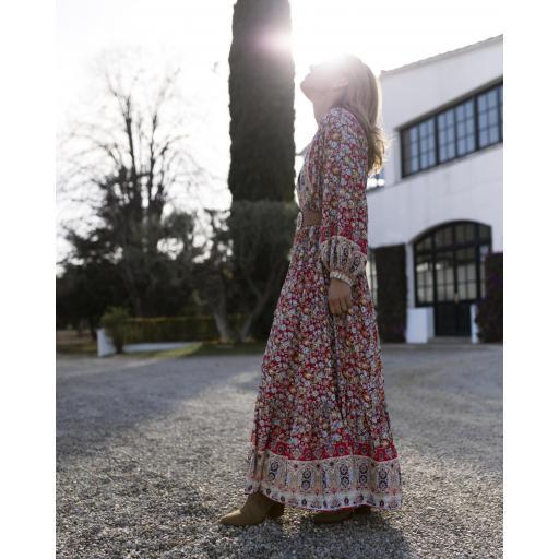 The Amazing Dress 2 (Ref.5430) [3]