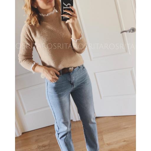 Jeans California (Ref. 3116) [3]