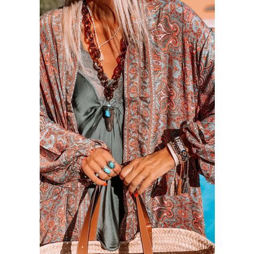 Kimono Silk (Ref.3328) [0]
