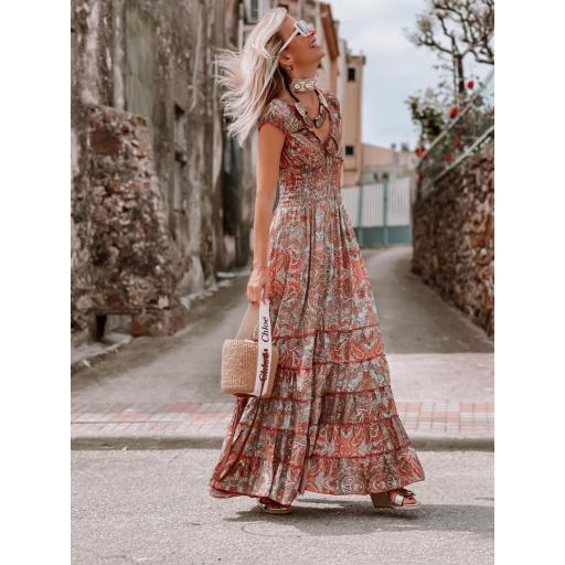 Vestido Valentina (Ref.5566) [3]
