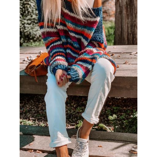Jeans Fabiola (Ref.4287) [2]