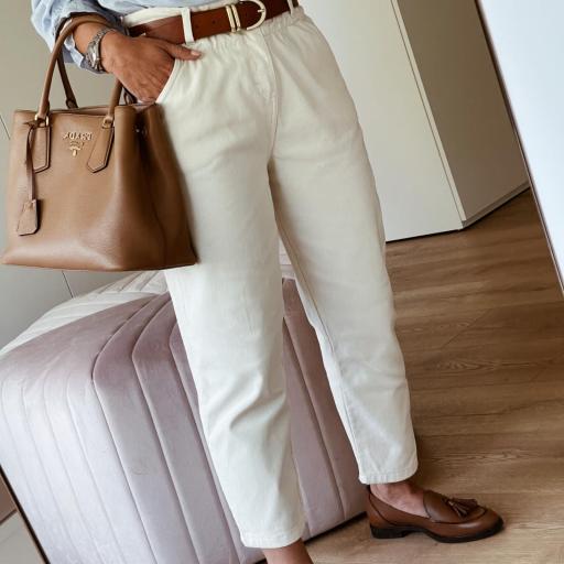 Pantalón Max (Ref.5791)