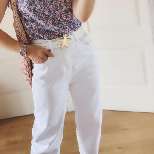 Jeans Slouchy (Ref.3370) [2]
