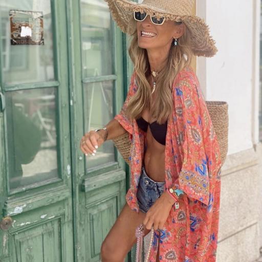 Kimono Marbella (Ref.5702) [1]
