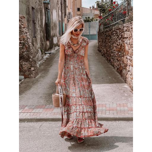 Vestido Valentina (Ref.5566) [2]