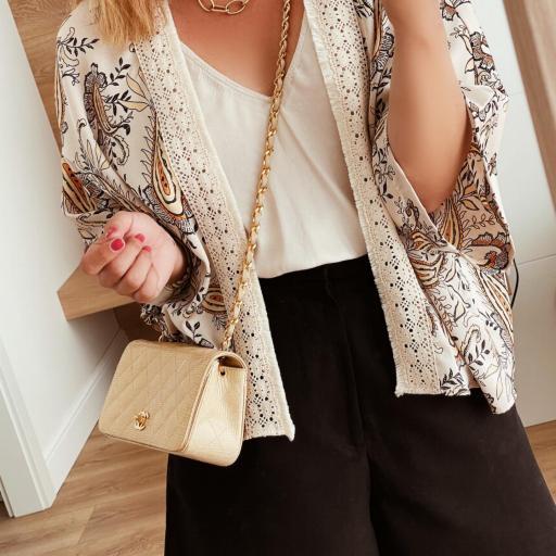 Kimono Paisley (Ref.5683) [1]