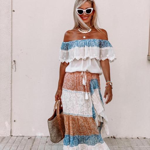 Vestido Miami (Ref.4161) [2]