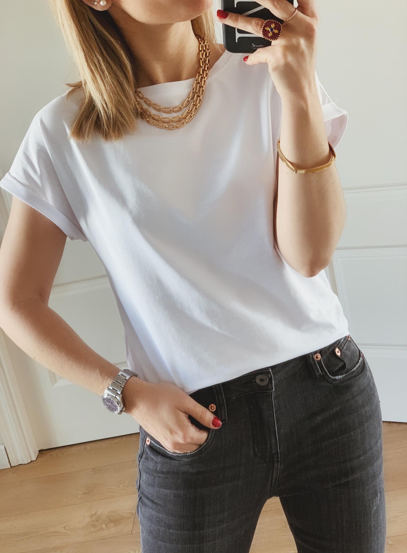 Camiseta Basic (Ref.3291)