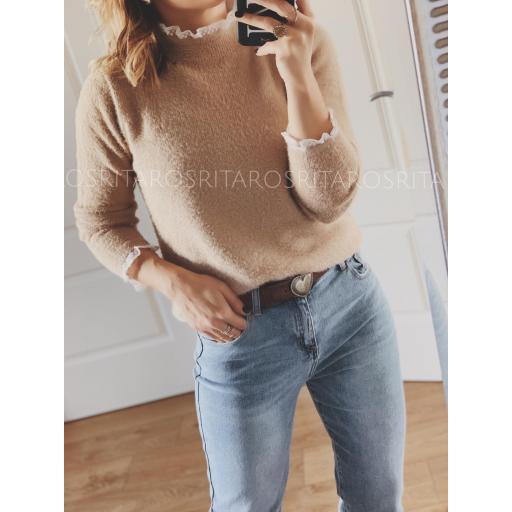 Jeans California (Ref. 3116) [1]