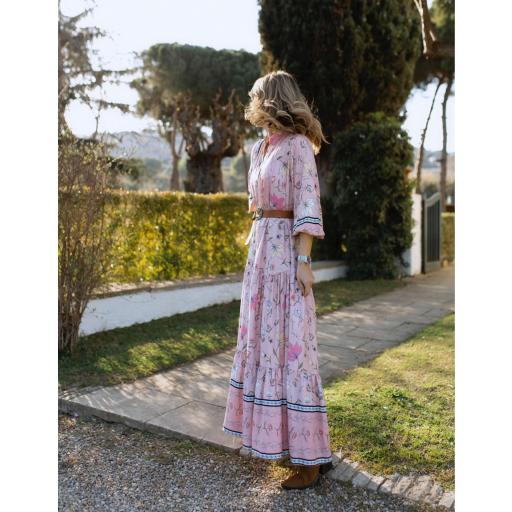 The Amazing Dress (Ref.5398)