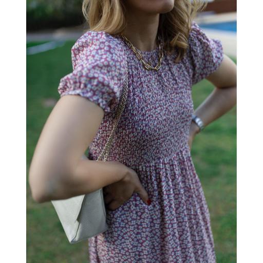 Vestido Suzie (Ref.5569) [1]