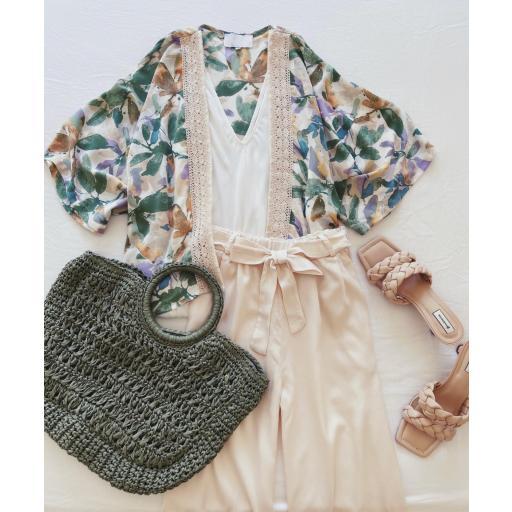 Kimono Miami (Ref.5315)