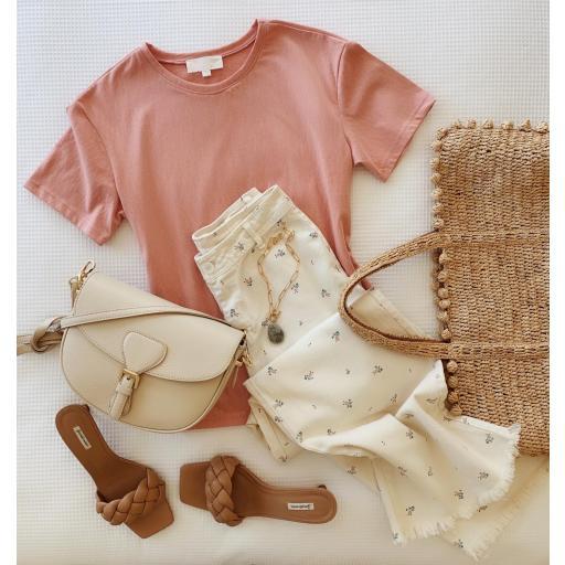 Basic Shirt (Ref. 5428) [2]