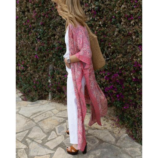 The Silk Kimono 2 (Ref.5497) [2]