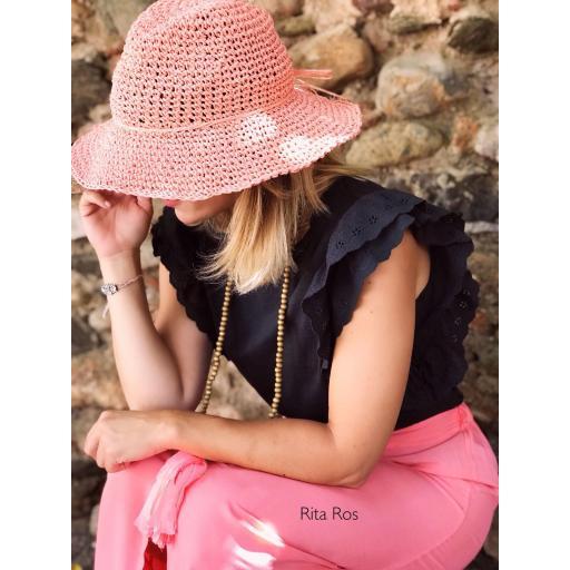 Sombrero Katie (Ref. 1519) [2]