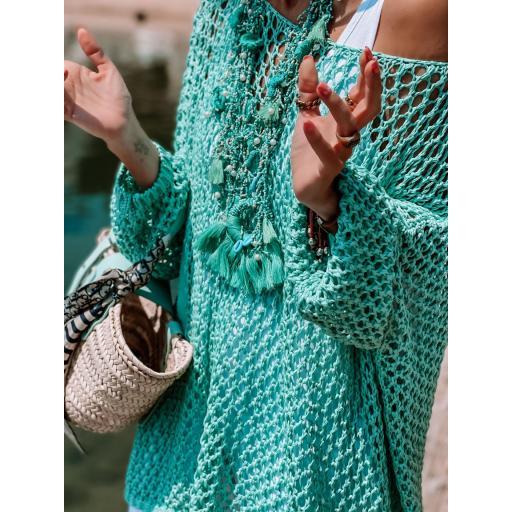 Jersey Crochet (Ref.5543) [1]
