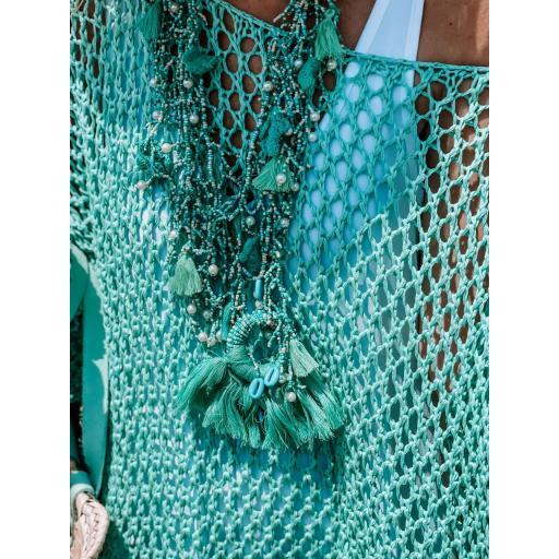 Jersey Crochet (Ref.5543) [2]
