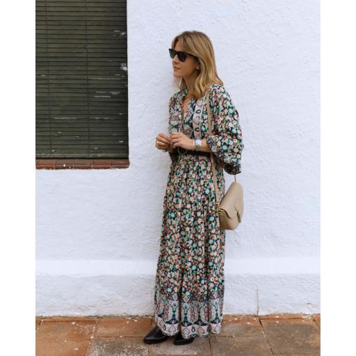 The Amazing Dress 2 (Ref.5430)