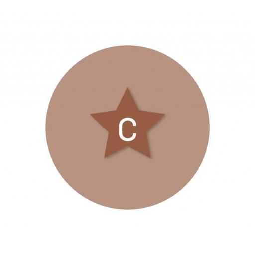 CAMBIO (Ref.0000)
