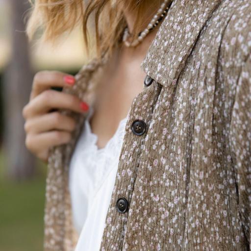 Vestido Kimono Santina (Ref.5753) [3]
