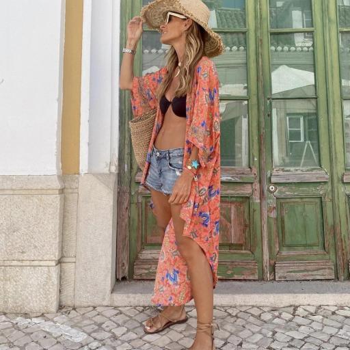 Kimono Marbella (Ref.5702) [2]