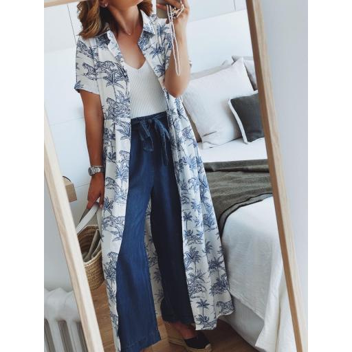 Vestido Havana (Ref.5540) [3]
