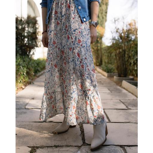 This Dress (Ref.5482) [2]