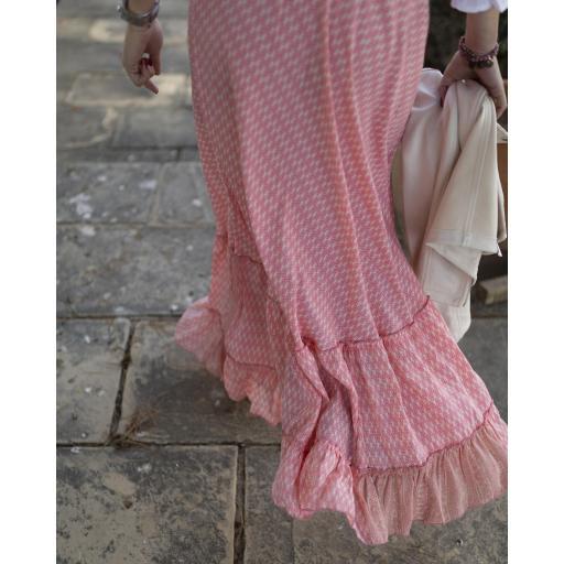 The Lovely Skirt 6 (Ref.5445) [3]