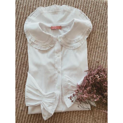 Camisa Double Bobo (Ref.4312) [1]