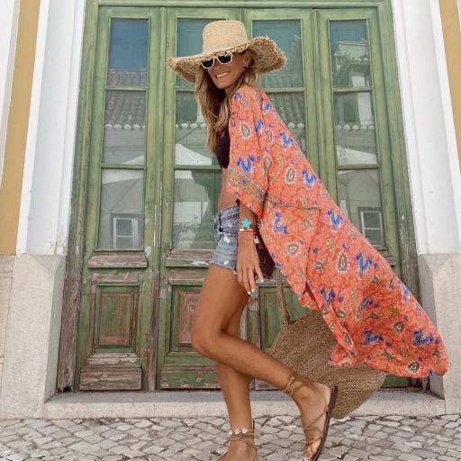 Kimono Marbella (Ref.5702)