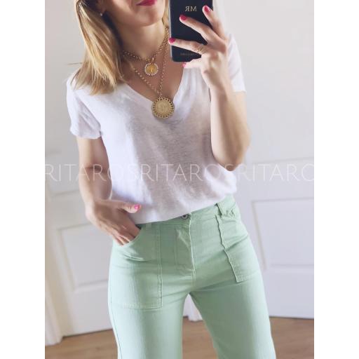 Pantalón Louise (Ref. 2030)