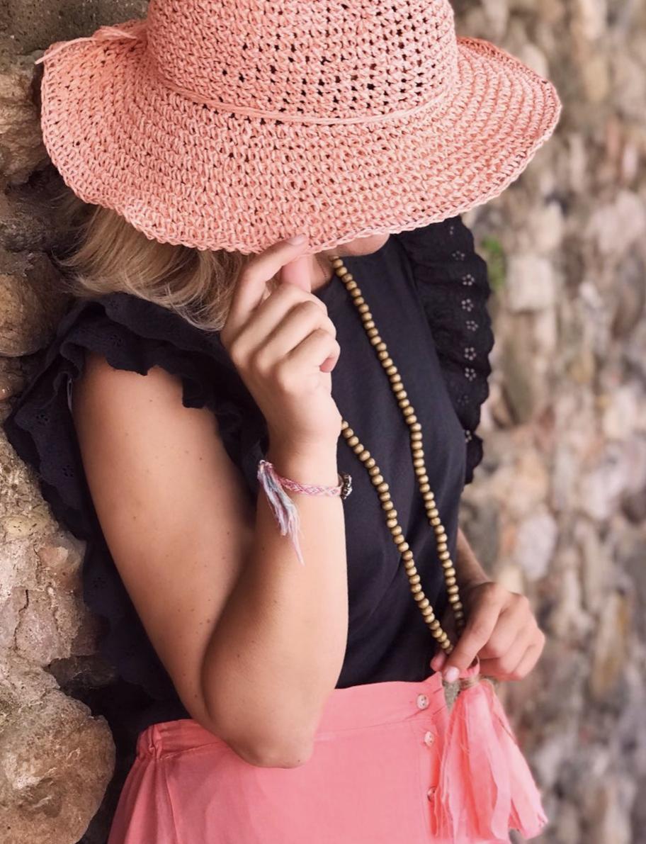Sombrero Katie (Ref. 1519)