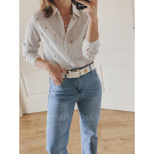 Jeans California (Ref. 3116) [0]