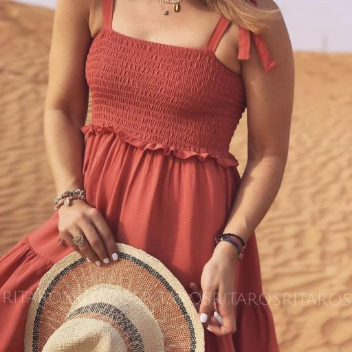 Sombrero Sahara (Ref.2825) [2]