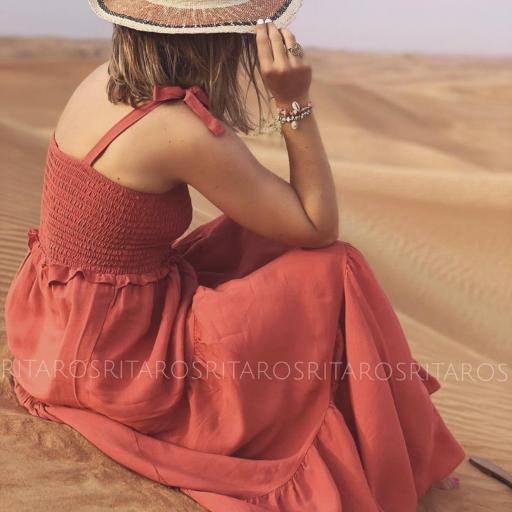 Sombrero Sahara (Ref.2825) [3]