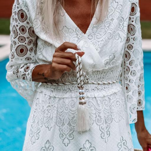 Vestido Bruna (Ref.5740) [1]