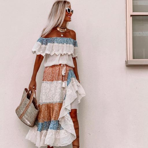 Vestido Miami (Ref.4161) [3]