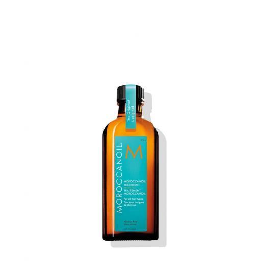 Aceite Moroccanoil Tratamiento 100 ml [2]