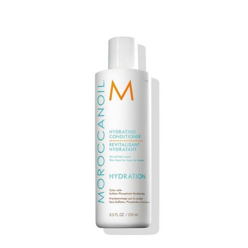 Acondicionador Hidratante Moroccanoil. 250 ml
