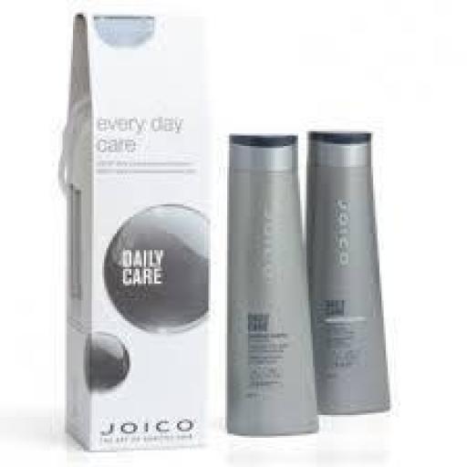 Daily Care Balancing JOICO champú y acondicionador