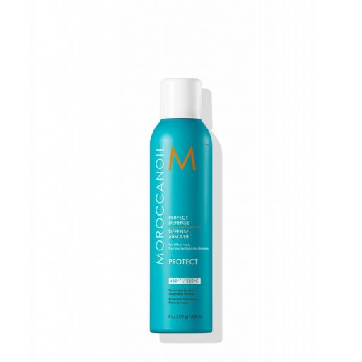 Protector térmico Defensa Perfecta MOROCCANOIL 225 ml