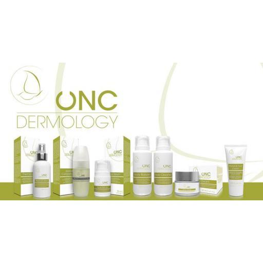 Emulsión limpiadora facial ONC 200 ml [1]