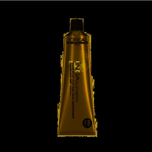 L'Oreal Inoa Supreme 5,35 DULZURA AMBAR