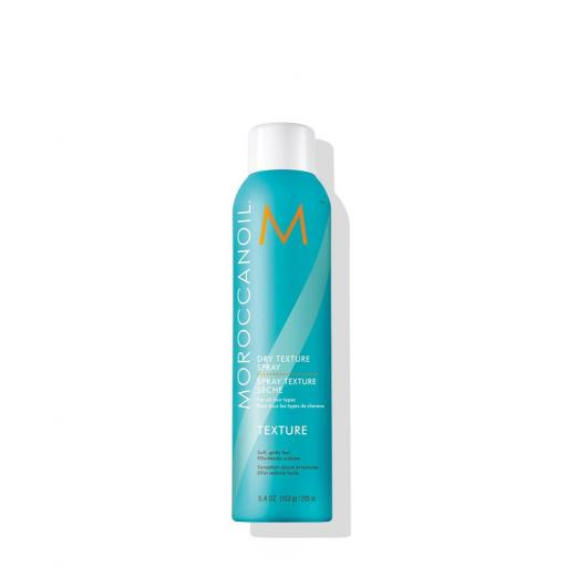 Spray Texturizante Seco Moroccanoil 205 ml