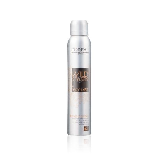 Spray fijador con tecnología mineral de L'Oréal 200 ml